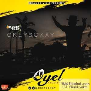 Okey Sokay - Oyel